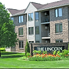 Oaks Lincoln Apartments - Edina, Minnesota 55436