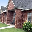 High Point/Point Pleasant Apartments - Blanchard, OK 73010