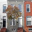 Nice Washington Village Home with Large Basement - Baltimore, MD 21230