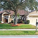 201 Autumn Ridge Rd. - Deltona, FL 32725