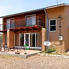 Incredibly Special and Centrally Located 3-Bedr... - Albuquerque, NM 87107