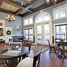 The Grand Lofts - Vernon, CT 06066