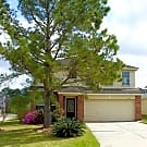 Remodeled 4 bed/2.5 bath Home on Corner Lot in... - Spring, TX 77373