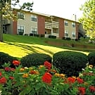 Sunridge Apartments - Nacogdoches, TX 75965