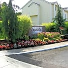 Prairie View Apartment Homes - Vancouver, WA 98682