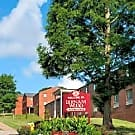 Birnam Wood Apartments - Monroeville, Pennsylvania 15146
