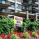 Central Garden Apartments - Memphis, TN 38104