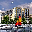 Baypointe Apartments - Stamford, CT 06902