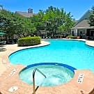 The Lodge at Westover Hills - San Antonio, Texas 78251