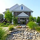 Creekwood Apartments - Indianapolis, Indiana 46260