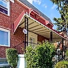 Property ID# 115999-3 Bed/1 Bath, Baltimore, MD... - Baltimore, MD 21206