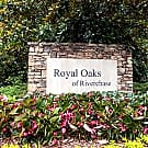 Royal Oaks Of Riverchase - Birmingham, Alabama 35244