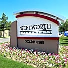 Wentworth Apartments - Aurora, CO 80012