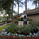 Trailwood Village - Kingwood, TX 77396