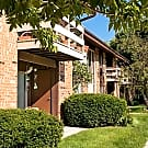 Whitnall Gardens Apartments - Hales Corners, WI 53130