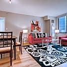Furnished 2 Bedrooms - White Plains, NY 10606