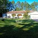 Great home located in Lynn Haven convenient to Tyn - Lynn Haven, FL 32444