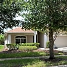 Beautiful 4/2 in Desirable Community - Land O'lakes, FL 34637