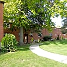 Ken-Ton Apartments - Buffalo, NY 14223