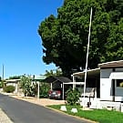 Shady Acres Manufactured Home & RV Park Community - Yuma, Arizona 85364