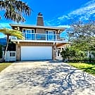 361 Bluebird Canyon Drive - Laguna Beach, CA 92651