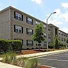 The Waverly - Raleigh, North Carolina 27610