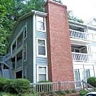 1 Bedroom  Brookhaven Condo in Keys Lake!!! - Atlanta, GA 30319