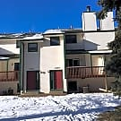 Very Nice 3BD/2BA TH In Coon Rapids!!! - Coon Rapids, MN 55433