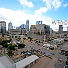 1193SqFt 1/1 In Downtown - Austin, TX 78701