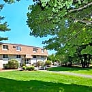 Pine Brook Place - Haverhill, MA 01832