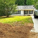 Available beginning of JULY! Great 3 Bedroom 2 ... - Gainesville, GA 30506