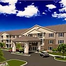 Montabaur Heights - Clarence, New York 14031