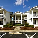 Birch Pond Apartments - Shallotte, NC 28470