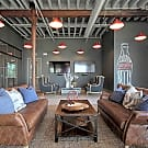Highpoint Urban Living - Fort Worth, TX 76104