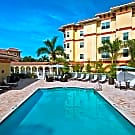Sandalwood Village - Naples, FL 34109