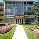 Active Adult Community @ Windsor Gardens - Denver, CO 80231