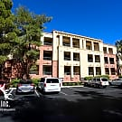 Fabulous Fully Furnish 2Bdm 2Ba Condo by the Famou - Las Vegas, NV 89169