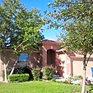 3/2/2 home with beautiful landscaping! - San Antonio, TX 78251
