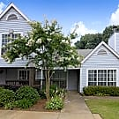Post House North - Jackson, Tennessee 38305