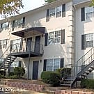 188 Williams Street - Athens, GA 30605