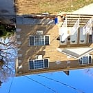 3 Br Townhome In Highly Desired Rosedale - Springfield Gardens, NY 11415