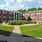 Bucks Crossing Apartments - Bensalem, PA 19020