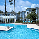 Latitude at the Commons - Myrtle Beach, SC 29577
