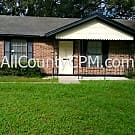 Move In Special  $200 Off First Months Rent  All N - Jacksonville, FL 32221