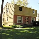 McKondin Heights Apartments - Toledo, OH 43606