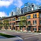 Brand new luxury 2 bed condos available 8/1 - Madison, WI 53703