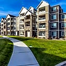 The Kensington Apartments at North Pointe - Boise, ID 83714