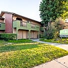 The 5800 Apartments - Lakewood, CA 90713