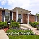 Ashton Pointe Apartments of Indianapolis - Indianapolis, Indiana 46224