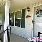 Cute House near THE NATIONS, West/Charlotte Parks - Nashville, TN 37209